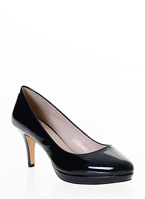 Vince Camuto  Klasik Ayakkabı Renkli